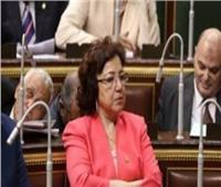 طلب إحاطة للحكومة بشأن الإهمال بـ«مدينة طلبة جامعة الزقازيق»
