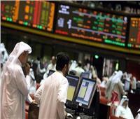 بورصة الكويت تنهي تعاملاتها اليوم على ارتفاع المؤشر العام