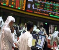 ارتفاع مؤشر سوق الأسهم السعودية في ختام تعاملات اليوم