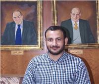 جنة فى بيت العملاقين.. مقال لـ«محمود أبو حبيب»