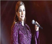ماجدة الرومي تطير إلى دبي من أجل «تحدي القراءة العربي»