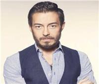 أحمد زاهر في مواجهة محمد رمضان في «البرنس» رمضان 2020