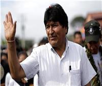 «رئيس بوليفيا» يقرر إعادة الانتخابات مجددًا