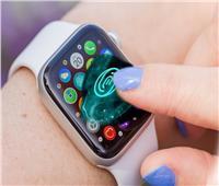 «آبل» تبتكر تقنية جديدة في شاشة ساعتها الذكية