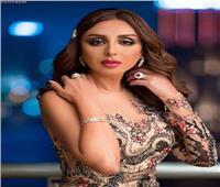أحلام تشيد بإطلالة أنغام في حفل «الموسيقى العربية»: «النجاح يليق بك»