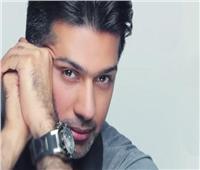 هٌمام إبراهيم يطلق أغنية وطنية جديدة للعراق من قلب الأوبرا المصرية