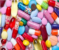 الإفراط في وصف المضادات الحيوية يؤثر على سلامة المرضى