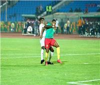 طموح سونج يتحدى خبرات ديارا في مباراة الكاميرون ومالي