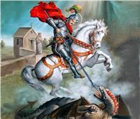 في عيد تكريس أول كنيسة له.. 7 سنوات تعذيب «للبطل الروماني»