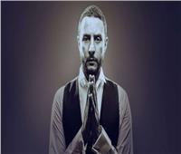 في عيد ميلاده| 21 محطة فنية في حياة «الشيخ جاكسون» أحمد الفيشاوي