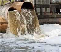 الصحة: إنشاء 3 محطات جديدة للإنذار المبكر عن الملوثات بمياه النيل