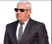 محافظ مطروح: 100 ألف جنيه لدعم مكافحة «سوسة النخيل» بسيوة
