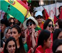 «نيويورك تايمز»: الفوضى تسود شوارع بوليفيا وسط حالة من الفراغ السياسي