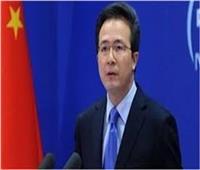 «بكين» و«موسكو» تدعوان إلى تسوية الوضع في بوليفيا وفقا للقانون