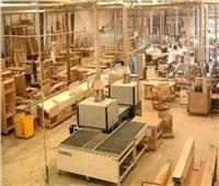 200 ماركة تجارية عالمية بـ32 دولة تشارك بمعرض القاهرة الدولي للأخشاب