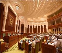 مجلس الشورى العُماني يبنى مرحلة جديدة من الديمقراطية في السلطنة