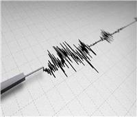 زلزال بقوة 5.4 درجة يضرب جنوب فرنسا