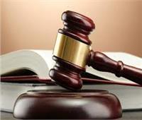 السجن 3 سنوات لعاطل حاز أسلحة وذخائر بدون ترخيص في مدينة نصر