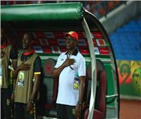 تشكيل منتخب مالي الأولمبي لمواجهة الكاميرون اليوم