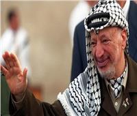 شاهد| محطات في حياة الرئيس الفلسطيني الراحل ياسر عرفات