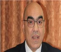 رئيس اتحاد كرة اليد: أكاديمية إفريقيا تدعم التعاون مع دول القارة
