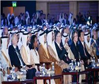 برعاية رئيس الدولة.. منصور بن زايد يفتتح «أديبك2019»