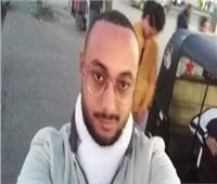 تفاصيل انتحار الشاب «إسلام» عبر «فيس بوك»