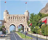 سلطنة عمان تستضيف مؤتمر الاستخدامات الطبية للموجات فوق الصوتية