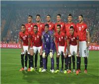 بث مباشر| مصر وغانا في كأس الأمم الإفريقية تحت ٢٣ عاما