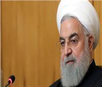 فرنسا وبريطانيا وألمانيا يحثون إيران على التراجع عن خرقها للاتفاق النووي
