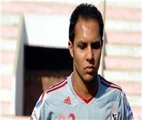 المنتخب الأوليمبي ينعي الراحل علاء علي