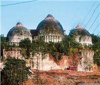 «راما أم بابري؟».. قصة الخلاف بين الهندوس والمسلمين على موقع تاريخي بالهند