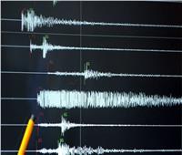 زلزال يهز جنوب شرق فرنسا وفحص محطتي طاقة نووية