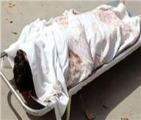 النيابة تصرح بدفن جثة شاب قفز من القطار بسبب «غرامة التدخين»