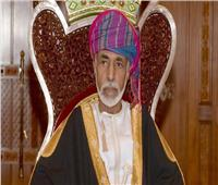 السلطان قابوس يواصل دعم جهود تفعيل التعاون المشترك بين دول «التعاون الخليجي»