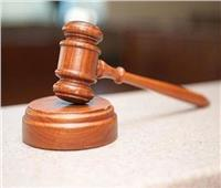 بعد ادعائه تعرضه للسرقة| نيابة مدينة نصر تحيل سائق للمحاكمة استولى على 100 ألف جنيه