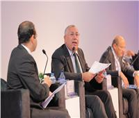رئيس البنك الزراعي: يجب توثيق تجربة مصر في الإصلاح الاقتصادي