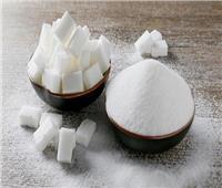 5 أضرار عند الإفراط في السكر أبرزها «الإدمان»