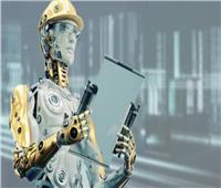 فيديو  خبير تكنولوجي يتوقع عائد مصر من الذكاء الاصطناعي في 2030
