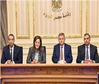 وزيرة التخطيط تعلن تفاصيل باكورة التعاون بين الصندوق السيادي والجهات الحكومية