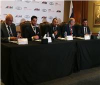 وكيل «لادا» بمصر: ليس لدينا خطة لتقديم سيارة كهربائية الفترة المقبلة