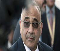 رئيس الوزراء العراقي: تحميل حكومتي فاتورة الفساد «مُغالاة»
