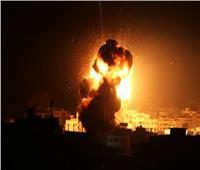 الصحة الفلسطينية: مقتل 3 في العدوان الإسرائيلي الأخير على غزة