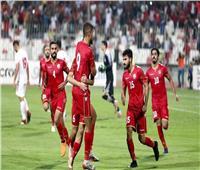 رسميا.. البحرين تتراجع وتعلن المشاركة في «خليجي 24» في قطر