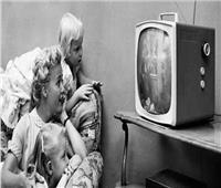 لندن الأكثر امتلاكا لأجهزة التلفزيون الأبيض والأسود