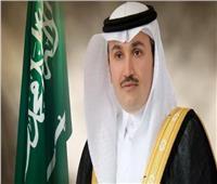 السعودية تروج لفرص الأعمال والاستثمار في مصر