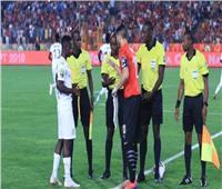 قائد غانا: «لدينا فرصة للتأهل بالرغم من خسارتنا أمام مصر»