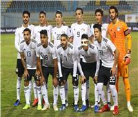 مدافع المنتخب المصري: لن نفرط في الفوز على الكاميرون