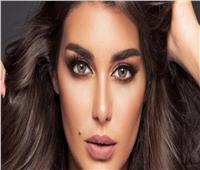 أخبار الترند| هاشتاج «ياسمين صبري» يتصدر تويتر.. وهؤلاء تقدموا لخطبتها