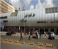 منسق الأمم المتحدة للسلام في الشرق الأوسط يصل القاهرة